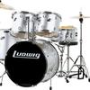 Ram_Drummer