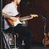 Steve_Lillegard_Music