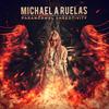 Michael A Ruelas