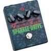 Sparkle Drive Tele