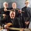 Abbey Lane Band