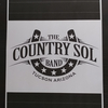 Country Sol Band