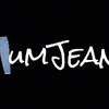 MumJeanz90s