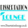Dissertation Lounge