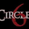 CircleSix
