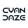 Cyan Daze