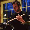Max Tucker-drummer