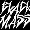 Black_Mass_Official