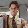 The TPS Reports