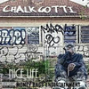 Chalk Gotti