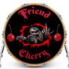 friendcherry