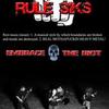 Rule Siks
