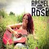 RachelRose94