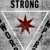 Sword Strong Empire