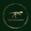 TwistedEvolution