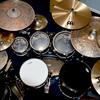 drums71