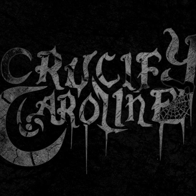 Crucify Caroline