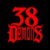 38 Demons