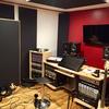 Tomorrow Studio Austin