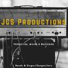 JCS Productions