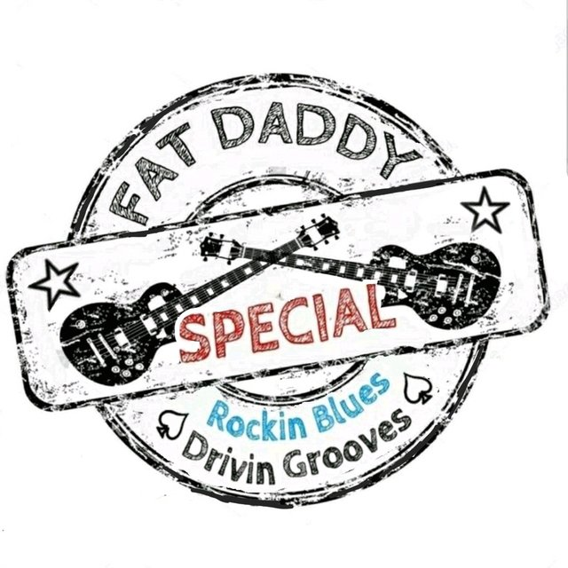Fat Daddy Special