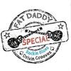 FatDaddySpecial