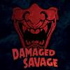 DamagedSavage