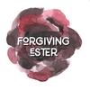 forgivingesterband