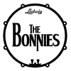 TheBonniesTribute