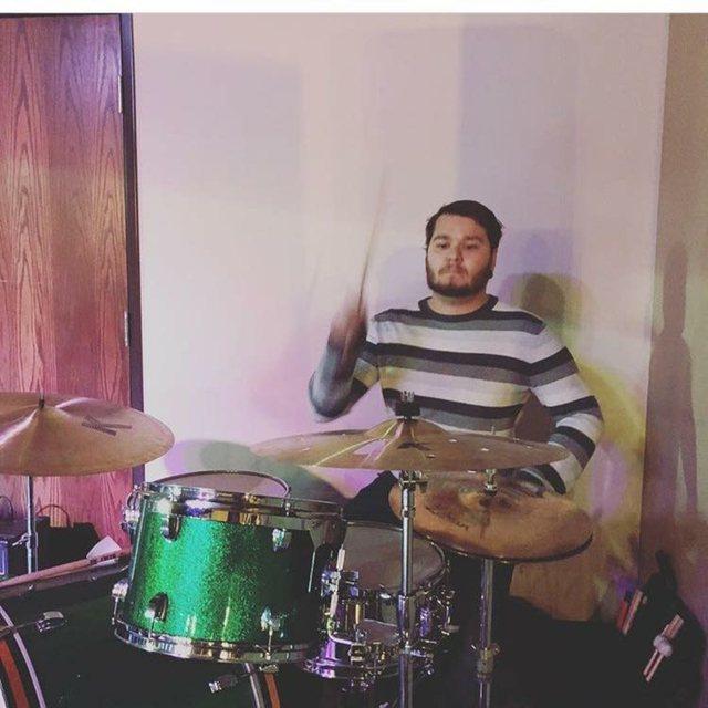 brendanreevesmusic