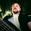 Mikey G Bass