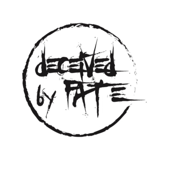 Deceived by Fate