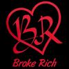 brokerich1275967