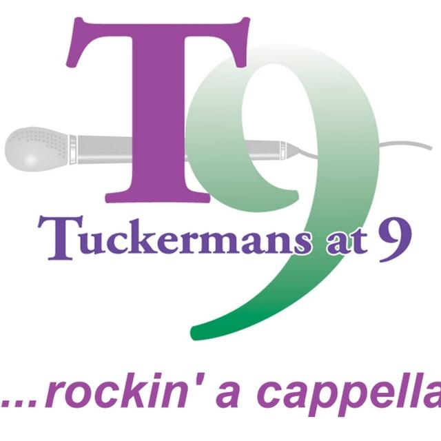 Tuckermans at 9
