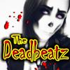 thedeadbeatz