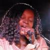 Judy Tunes