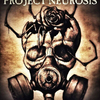 ProjectNeurosis