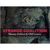 StrangeCoalition