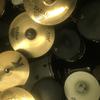 Drummer1276734