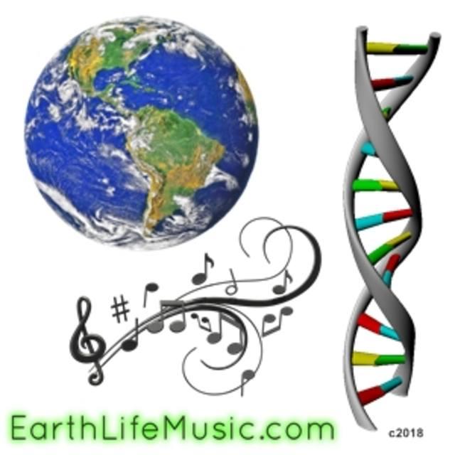 EarthLifeMusic