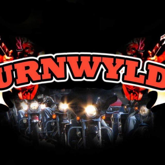 Burnwylde