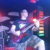 Metalhead Phil