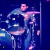 Mikeplaysmusic