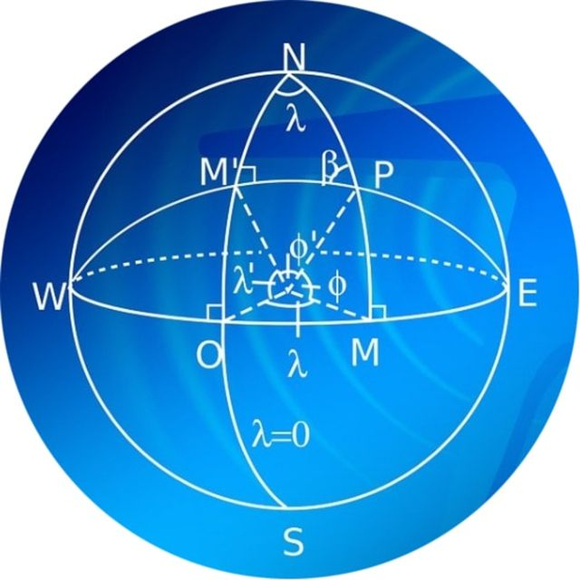 formulasgeometry