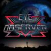 Eye_The_Observer