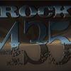 Rock 435