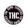TheHCBand