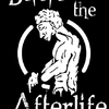 Before the Afterlife