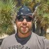 Mike Rockville