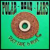 PolarBearLars